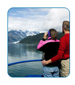 Cheap Cruises from American Cruise Lines