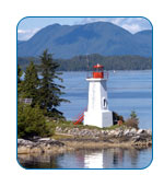 Alaska Cruises from American Cruise Lines