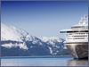 Alaska Luxury Cruises