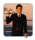 CruiseCheap.com's