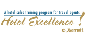 Credentials, Certifications & Affiliations | WMPH Vacations