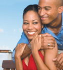 Carnival Cruise Lines Onboard Activities