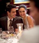 Celebrity Cruises Dining