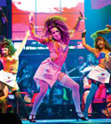 Norwegian Cruise Line Onboard Activites and Entertainment
