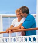 Norwegian Cruise Line Past Passengers