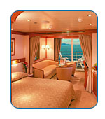 Regent Seven 