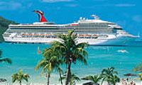 carnival triumph itinerary, carnival triumph itineraries and