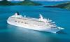 Crystal Cruises Ships - Crystal Symphony
