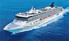 10 Night Canary Islands and Morocco from Barcelona Cruise