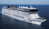 13 Night Transatlantic from Barcelona Cruise