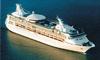 5 Night Western Caribbean Cruise