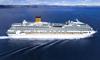 Costa Cruises Ships - Costa Favolosa