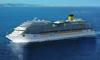 Costa Cruises Ships - Costa Diadema
