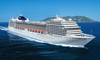 7 Night Mediterranean Cruise