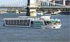 7 Night Treasures of the Main and Rhine Cruise