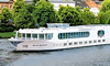 Uniworld Boutique River Cruises Ships - River Empress