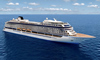 Viking Oceans Ships - Viking Orion