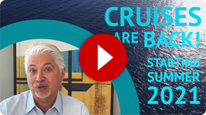 Cheap Cruises Are Back! Click to Watch Video.