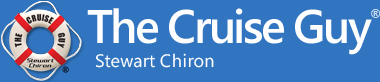 CruiseGuy.com Logo