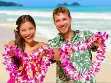 Hawaiian Cruises And Hawaii Cruise Vacation Deals At
