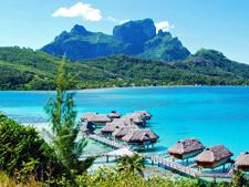 Hawaiian Cruises And Hawaii Cruise Vacation Deals At - Cruises from hawaii