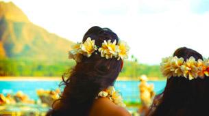 Types of Hawaii Vacations