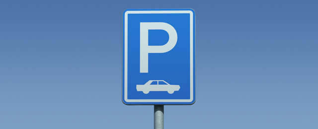 Free Parking During Your Cruise with Hotel Stay