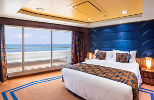 Forest River Flagstaff 19fd furthermore List 1 further Msc Cruises Cruises Msc Splendida Cabin 12004 further Small Laundry Room Ideas Tiny Apartments together with Sweet Home. on closet bathroom combination floor plans