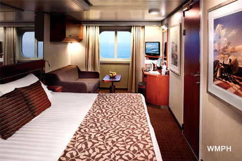Cruises, Cruise Ship Deals, Travel Cruises | Holland America