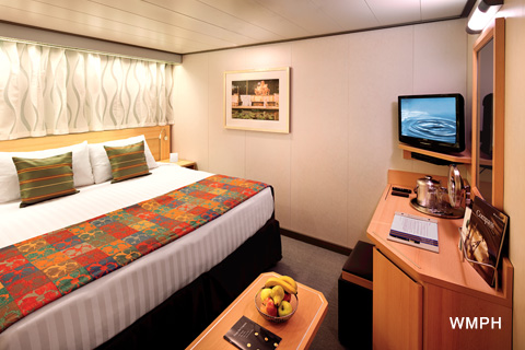 Nieuw Amsterdam Cabin Iq10043 Category Iq Large