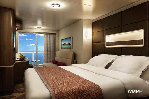 Seven Seas Escape The Room