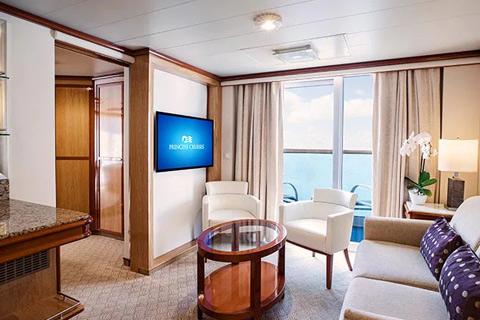 Oceania Cruises  Kreuzfahrten