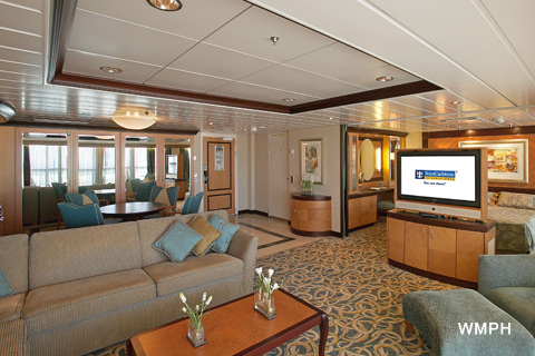 Adventure Of The Seas Cabin 1314 Category Os Owner S