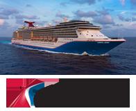 Hawaii Cruise Deals Cheap Cruises To Hawaii - Hawaii cruise deals