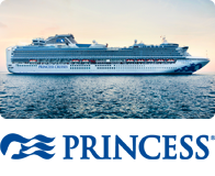 Cruise Deals Discount Cruise Deal On Www Icruise Com