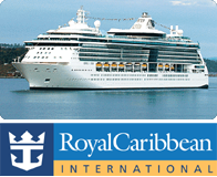 American express celebrity cruise onboard credit