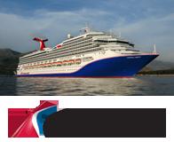 Cheap Bahamas Cruises And Bahamas Cruise Discounts On CruiseCheapcom - Cheap bahamas cruise