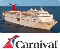 Holiday Cruises Christmas Cruises New Year Cruises More - Mobile cruises