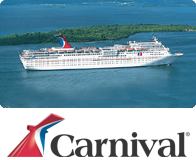 Cheap Caribbean Cruises And Caribbean Cruise Discounts On - Cheap cruise packages