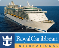 Cheap Caribbean Cruises And Caribbean Cruise Discounts On CruiseCheapcom