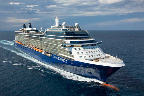 Cruises – Cruise Vacations – Princess Cruises