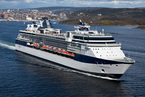 Celebrity Cruises Customer Service Phone Numbers