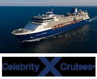 Cheap Bermuda Cruises And Bermuda Cruise Discounts On CruiseCheapcom - Bermuda cruise deals