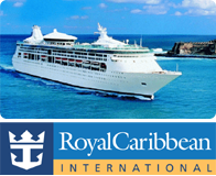 Save Big On Last Minute Cruises Promotion - Cruise deals from miami