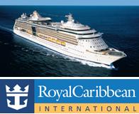 Alaska Cruise Deals - Alaska cruise deals