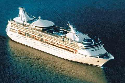 Night Galveston To Spain Cruise On Vision Of The Seas From - Cheap cruises out of galveston