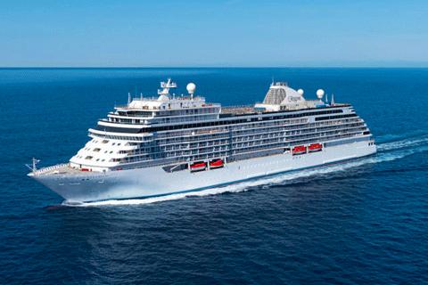 Night Miami To Miami Cruise On Seven Seas Explorer From Miami - Miami cruise