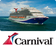Cruises To Mexico >> Cheap Mexico Cruises And Cheap Cruises To Mexico On
