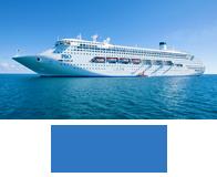 Hawaii Cruise Deals Cheap Cruises To Hawaii - Cheap crusies