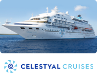 Celebrity cruise excursions from piraeus